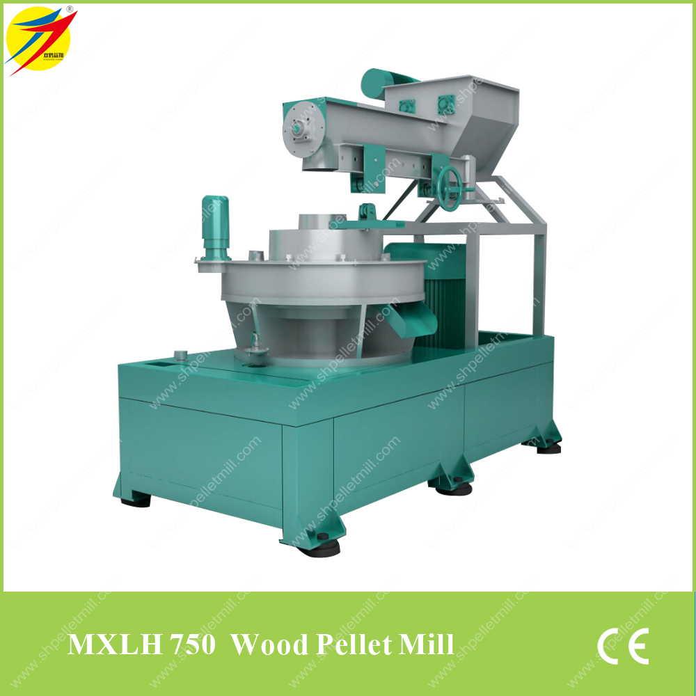 Biomass Pellet Mills ~ Biomass pellet mill wood sawdust