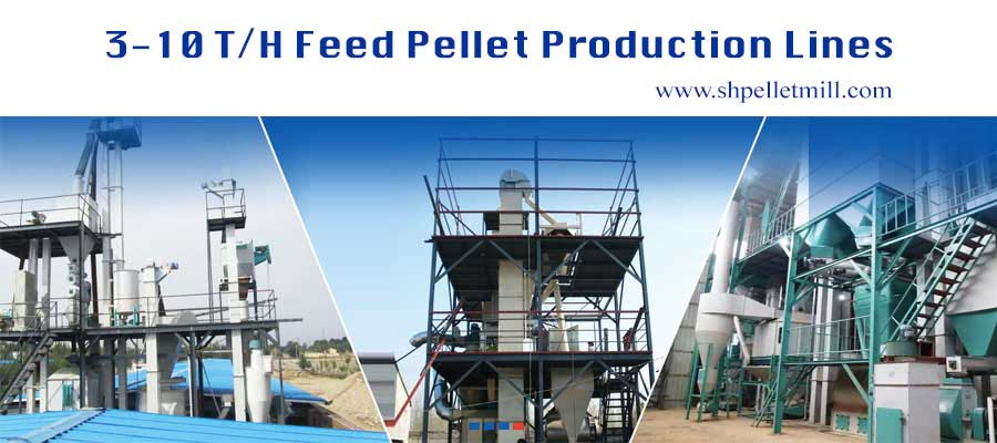 banner-feed-pellet-production-line