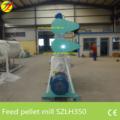 szlh350 feed pellet mill 5