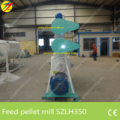 szlh350 feed pellet mill 6