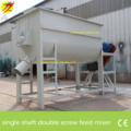 feed mixer 6