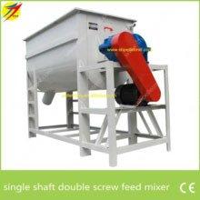 feed mixer 1