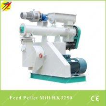 Feed Pellet Mill
