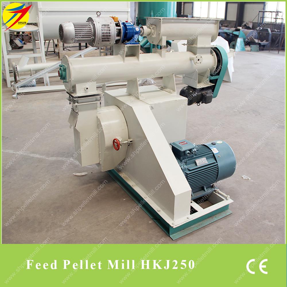 HKJ250-1
