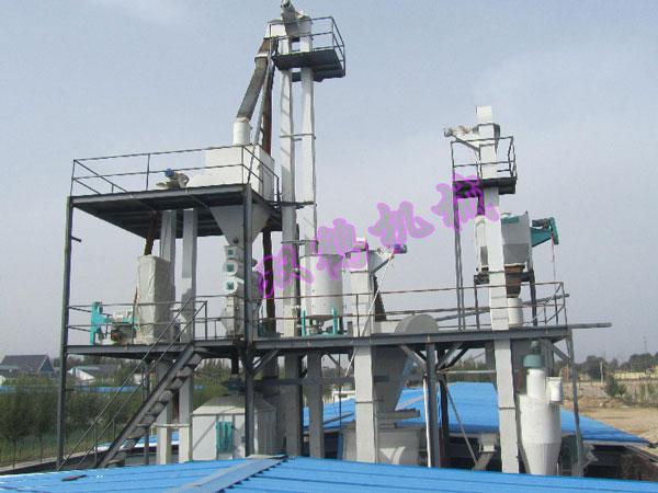 animal feeds milling machines in kenya