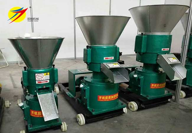 animal feed making machine kenya