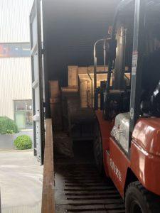 zimbabwe feed pellet production line